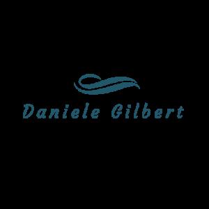 Daniele Gilbert-logo