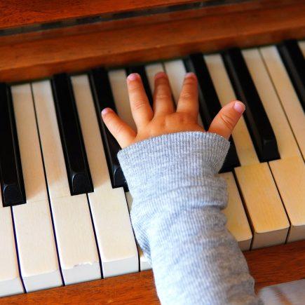 musique enfant